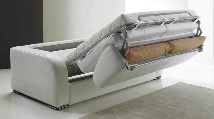 comment choisir son canapé lit