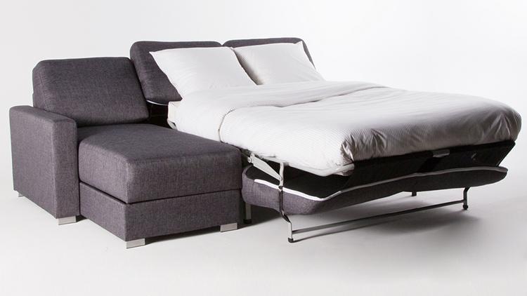 meilleur canapé lit