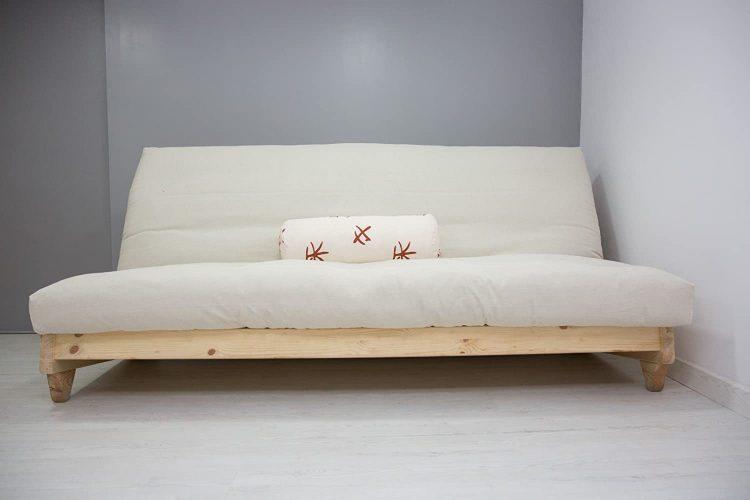 canape-futon-convertible