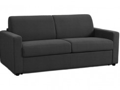 Canapé lit NIGHT convertible système RAPIDO : il a tout d'un grand